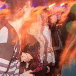27.04.11 Katusekontsert The Smilers + aftekas CT-s - IMG_5744_filtered.jpg