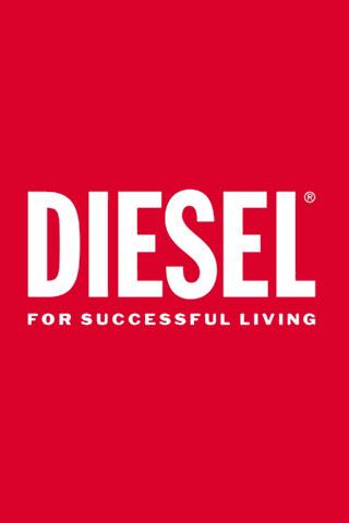 Diesel download besplatne slike pozadine Apple iPhone