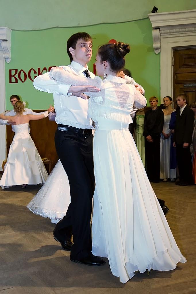 Православный бал в Суворове - AAA_5766.jpg