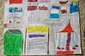 Blog-KSF-2013 / Malwettbewerb Grundschule Teil 1
