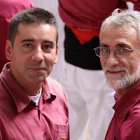 Concurs de Castells de Tarragona 3-10-10 - 20101003_208_XXIII_Concurs_de_Castells.jpg