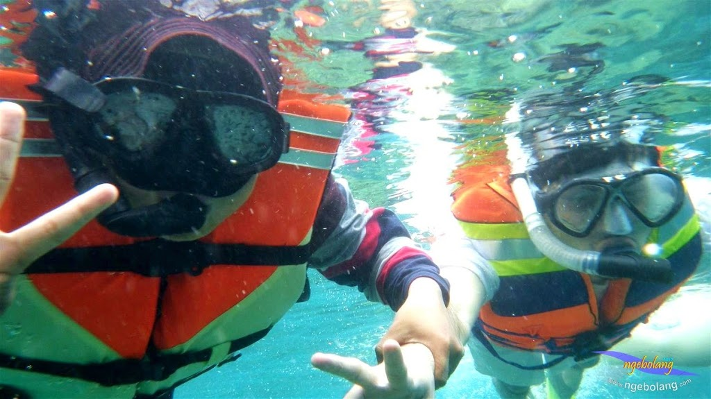 Pulau Harapan pentax 21-22 Maret 2015  07