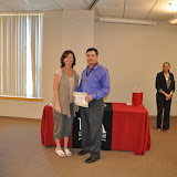 Student Government Association Awards Banquet 2012 - DSC_0071.JPG