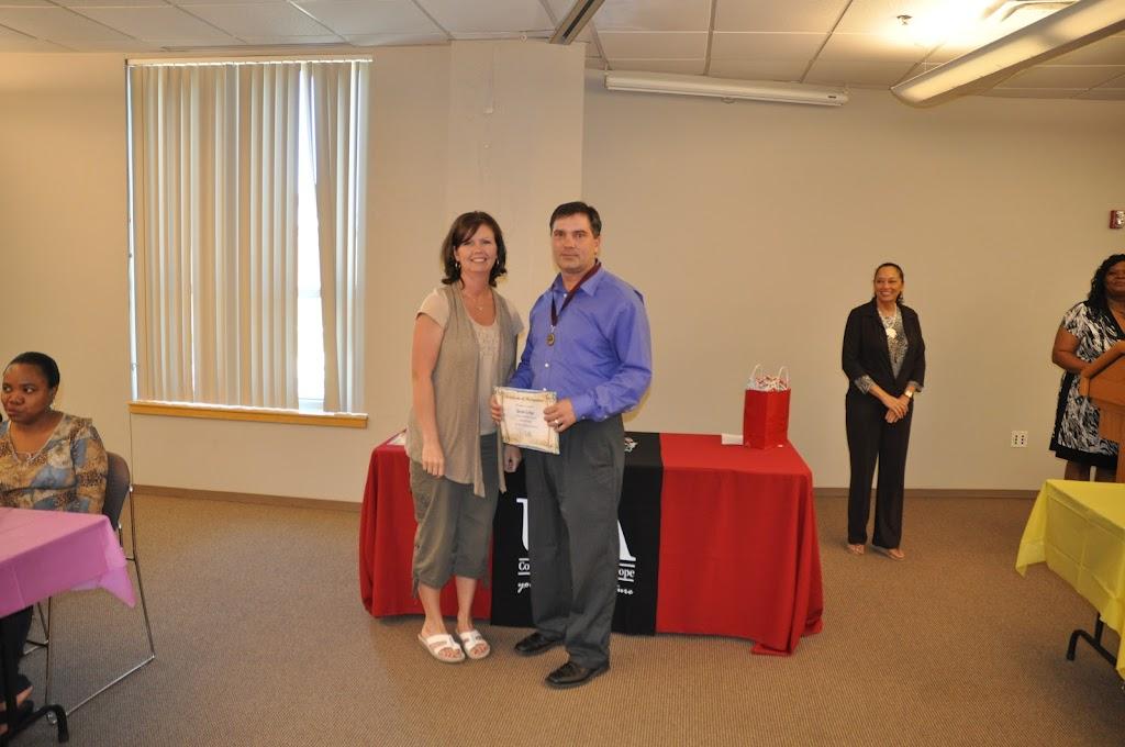 Student Government Association Awards Banquet 2012 - DSC_0071.JPG