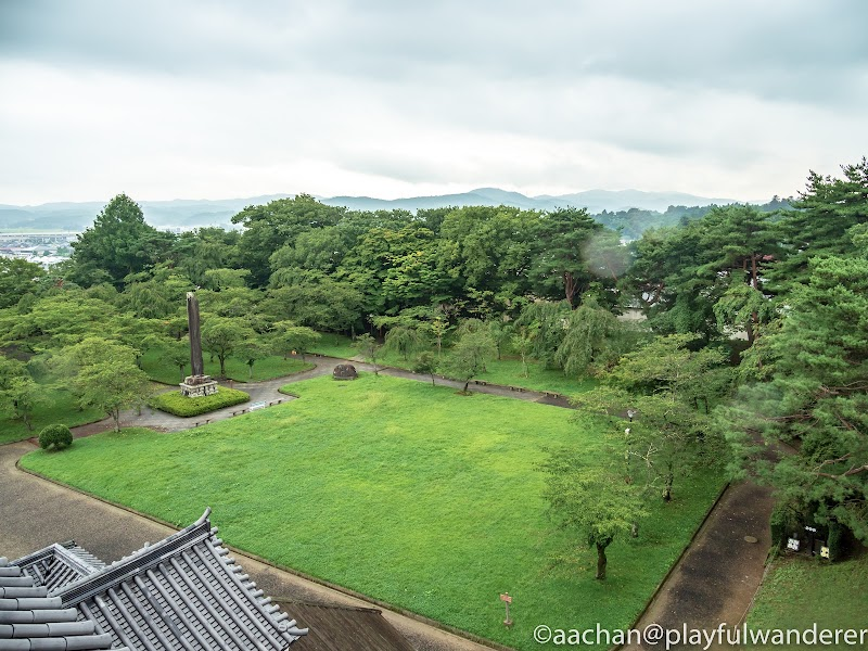 siroishi (12 - 30).jpg