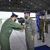 Força Aérea Brasileira reativa Comando Aéreo Amazônico, em Manaus (AM)