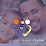Bright Life Family Network's profile photo