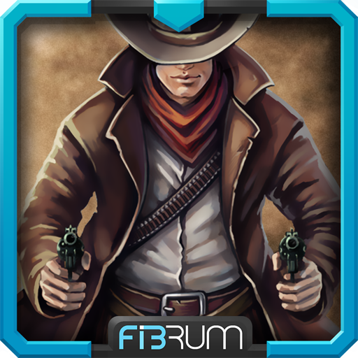 Western VR Shooter - Apps on Google Play