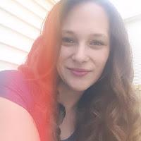 Brittney Ten Cate's avatar