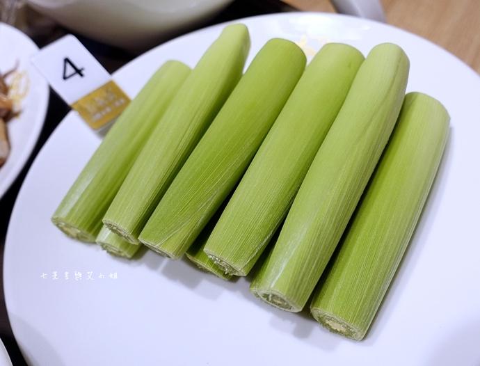 34 蒸龍宴 活體水產 蒸食 台北美食 新竹美食 台中美食