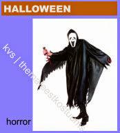 B acc halloween horror.jpg