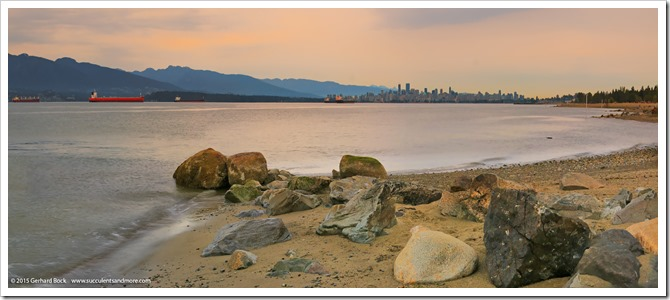 150628_Vancouver_eve_from_Spanish_Banks