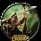 League Of Legends Videos's profile photo