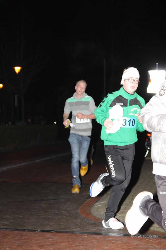 Klompenrace Rouveen - IMG_3903.jpg