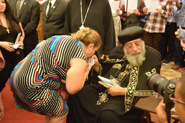 H.H Pope Tawadros II Visit (2nd Album) - DSC_0871%2B%25282%2529.JPG