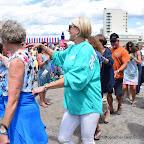 2017-05-06 Ocean Drive Beach Music Festival - DSC_8224.JPG