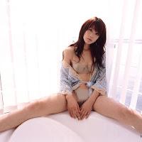 [DGC] 2008.06 - No.591 - Maki Aizawa (相沢真紀) 028.jpg