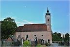 Furth im Wald - Kreuzkirche