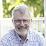 Jeffrey Blydenburgh's profile photo