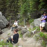 White water/hike 2014 - DSCF3468.JPG