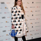 OIC - ENTSIMAGES.COM - Daisy De Villeneuve at the  WGSN Futures Awards 2016  in London  26th May 2016 Photo Mobis Photos/OIC 0203 174 1069