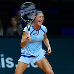 Monica Niculescu - 2016 Porsche Tennis Grand Prix -DSC_6836.jpg