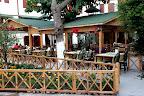 Фото 10 Idyros Hotel