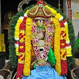 10th Brahmotsavam Day 6 - July 6, 2016