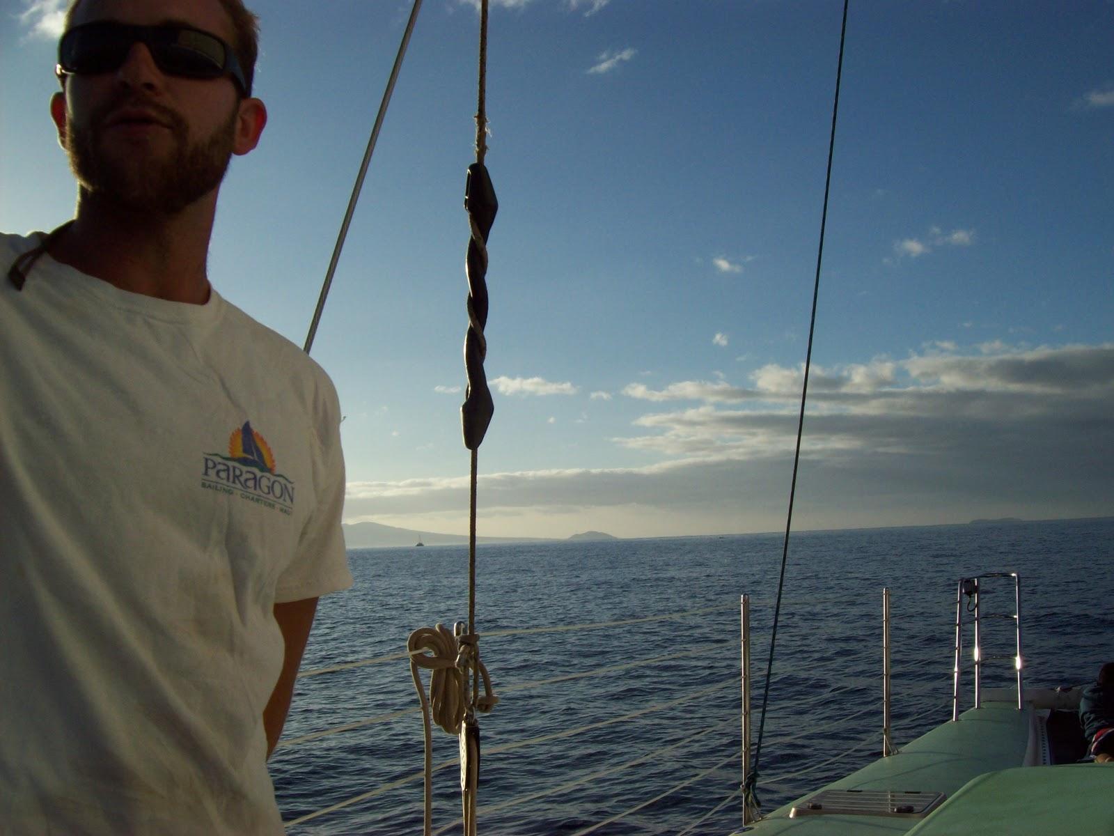 Hawaii Day 7 - 100_7790.JPG