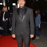 OIC - ENTSIMAGES.COM - Nitin Ganatra at the  The Asian Achievers Awards in London 18th September 2015 Photo Mobis Photos/OIC 0203 174 1069