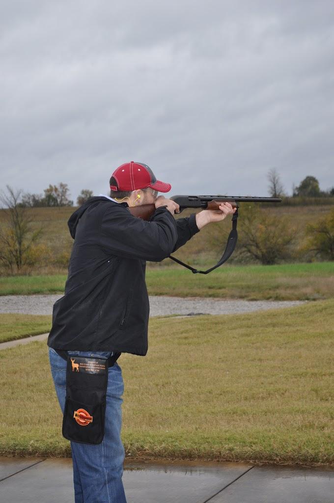 6th Annual Pulling for Education Trap Shoot - DSC_0107.JPG