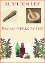 Pagan Herbs by Use