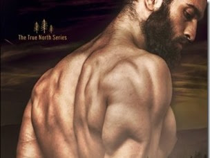 Review: Bittersweet (True North #1) by Sarina Bowen