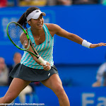 Heather Watson - AEGON International 2015 -DSC_6410.jpg