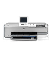 Download HP Photosmart D7463 lazer printer installer