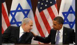 Les États-Unis accordent une aide militaire record à Israël