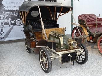 2017.08.24-055 De Dion-Bouton Tonneau Type AL 1906