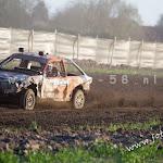 autocross-alphen-2015-137.jpg