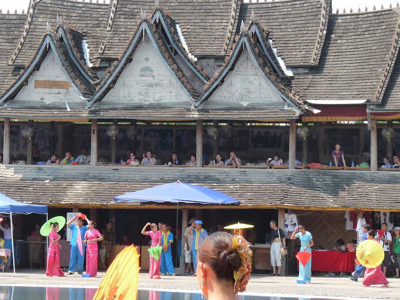 Chine.Yunnan.Damenlong -Galanba-descente Mekong - Picture%2B1430.jpg