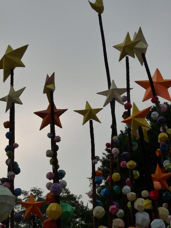 Taiwan .Taipei Lantern Festival - P1150790.JPG