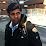 Parthi Parthiban's profile photo