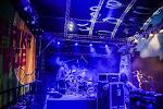 FESTIVALS 2018_AT-AFrikaTageWien_bands-Jahcoustix_hiIMG_4793.jpg