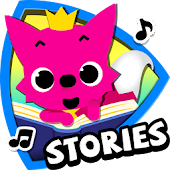 Best Kids Stories