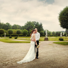 Wedding photographer Yuliya Petrova (petrovajulian). Photo of 09.09.2017