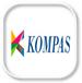 Kompas TV  Streaming Online
