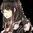 Cyan Zypher avatar image
