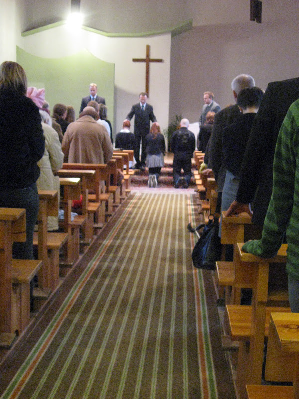 Chrzest wiary 2010 - IMG_0534.JPG
