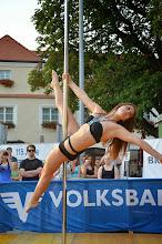 Stadtfest Herzogenburg 2014_ (75)