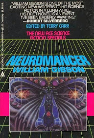Neuromancer_(Book).jpg