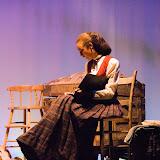 Little Women 2008 - Little%2BWomen%2BSaturday%2BShow%2B216.jpg